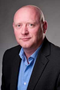 Jens <b>Uwe Kraus</b> Schulungsorganisation und. Kundenberater Luftsicherheit - uwe-kraus