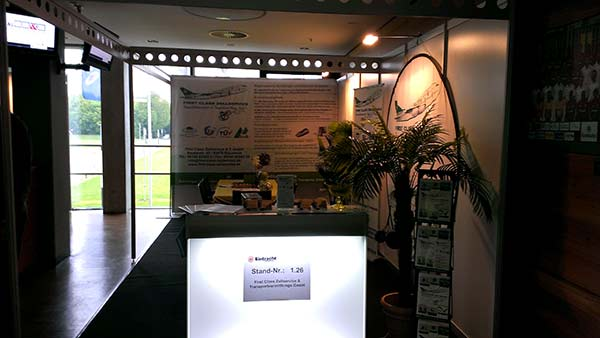 Business-Messe-01