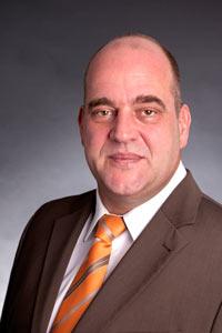 Holger Hille