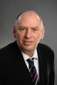 Thomas Stiegler