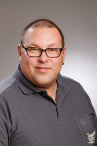 Thorsten Kuhnert