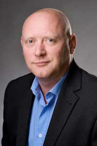 Jens Uwe Kraus